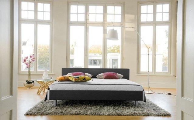 roewa werner becker gmbh in oestrich winkel. Black Bedroom Furniture Sets. Home Design Ideas